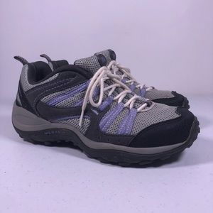 Merrell Payette Hiking Boots Trail Shoes